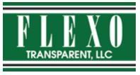 Brian Mabry, President of Flexo Transparent