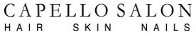 Chris Martineck, Capello Downtown, LLC – President </BR>Lisa Martineck, Capello Salon Downtown – President