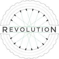 Amanda Meyers, Co-owner/Founder at Revolution Indoor Cycling