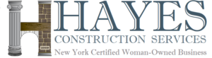 Hayes Construction Services