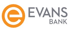 David J. Nasca, President and Chief Executive Officer of Evans Bank
